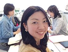 yosei3