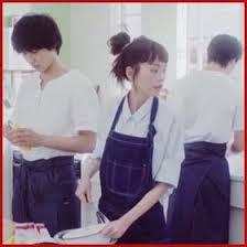 桐谷美玲 サロペット